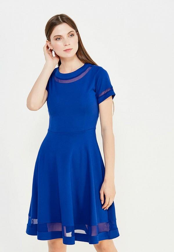 Платье adL adL AD005EWVPI18 платье adl adl ad005ewamjt4