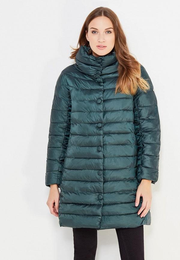 Куртка утепленная adL adL AD005EWVPW22 adl adl ad006ewcdw30