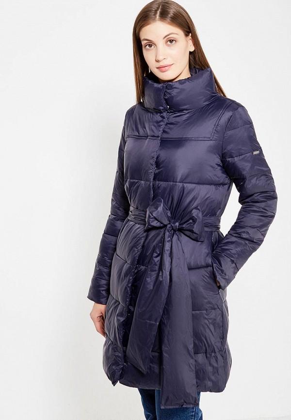 Куртка утепленная adL adL AD005EWVPW29