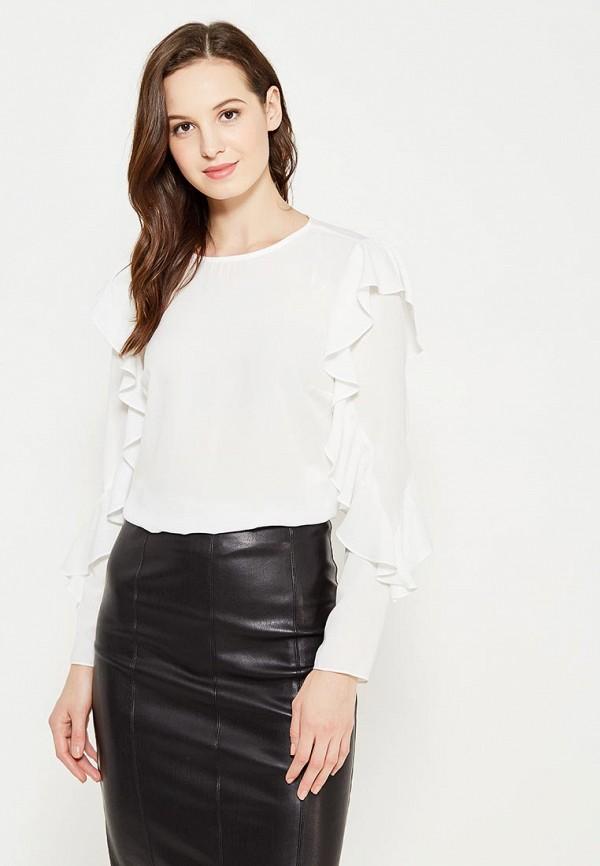 Блуза adL adL AD005EWWQN42 цена 2017