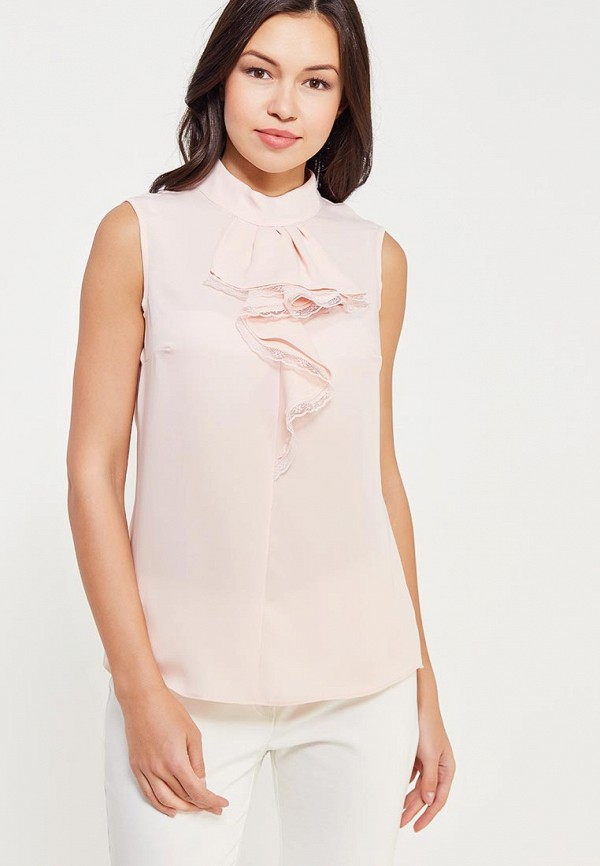 Блуза adL adL 11531850000