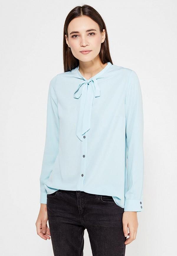 Блуза adL adL AD005EWWQN56 блуза adl