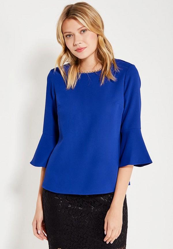 Блуза adL adL AD005EWWQN58 цена 2017
