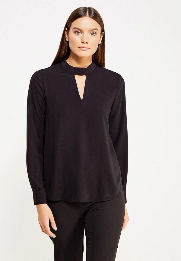 Блуза adL adL AD005EWWQN60 блуза