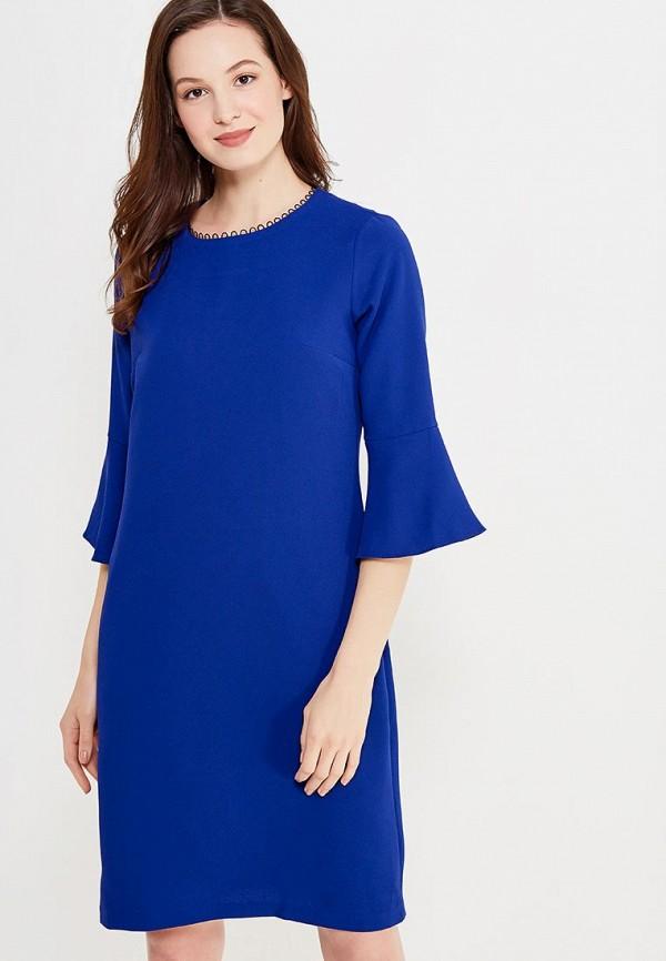 Платье adL adL AD005EWWQO33 футболка print bar ford mustang shelby gt500