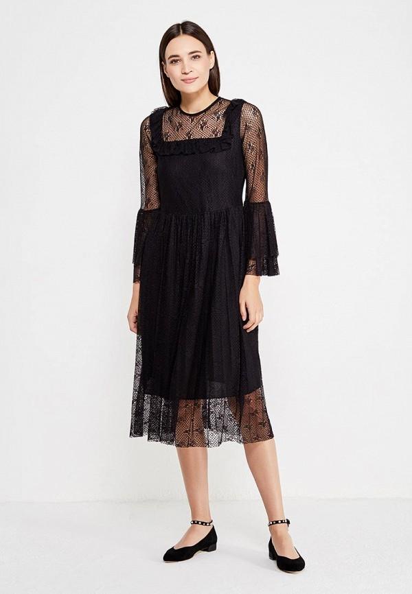 Платье adL adL AD005EWWQO42