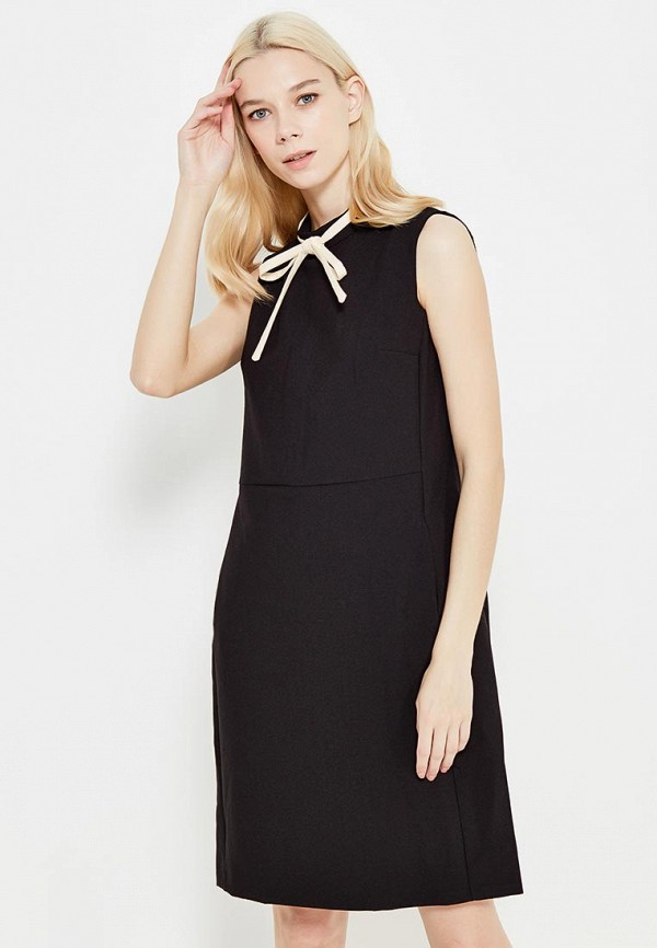 Платье adL adL AD005EWWQO54 пуловер adl adl ad005ewvpw16
