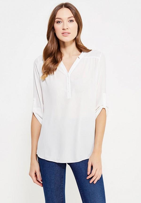Блуза adL adL AD005EWZAD33 цена 2017