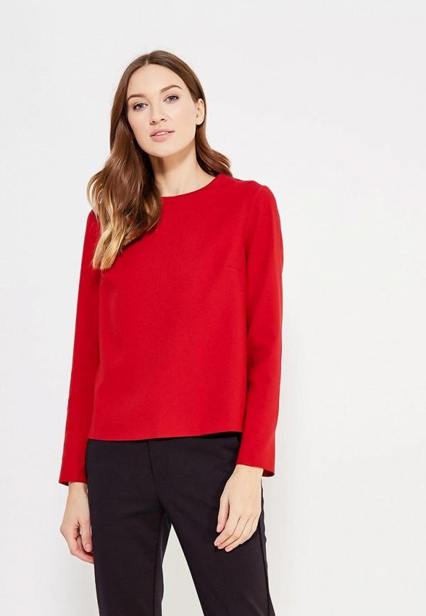 Блуза adL adL AD005EWZAD39 цена 2017