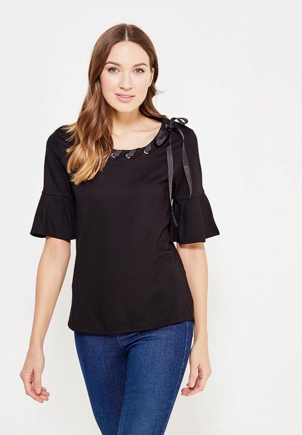 цены на Блуза adL adL AD005EWZAD42 в интернет-магазинах