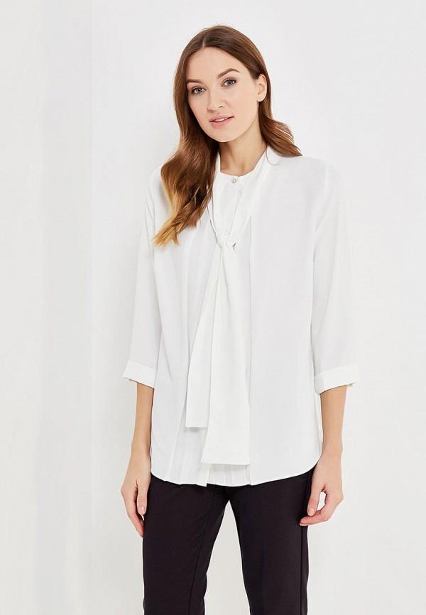 Блуза adL adL AD005EWZAD46 цена 2017