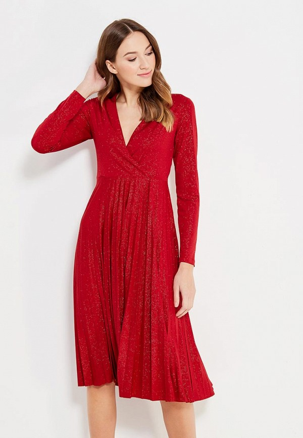 Платье adL adL AD005EWZAD48 платье adl adl ad006ewlxf67