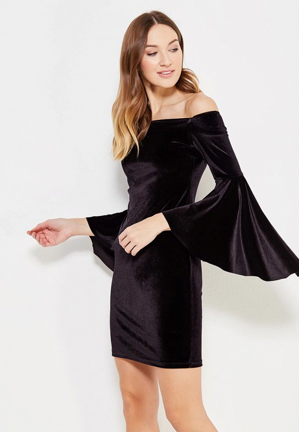 Платье adL adL AD005EWZAD52 платье adl adl ad005ewzad52
