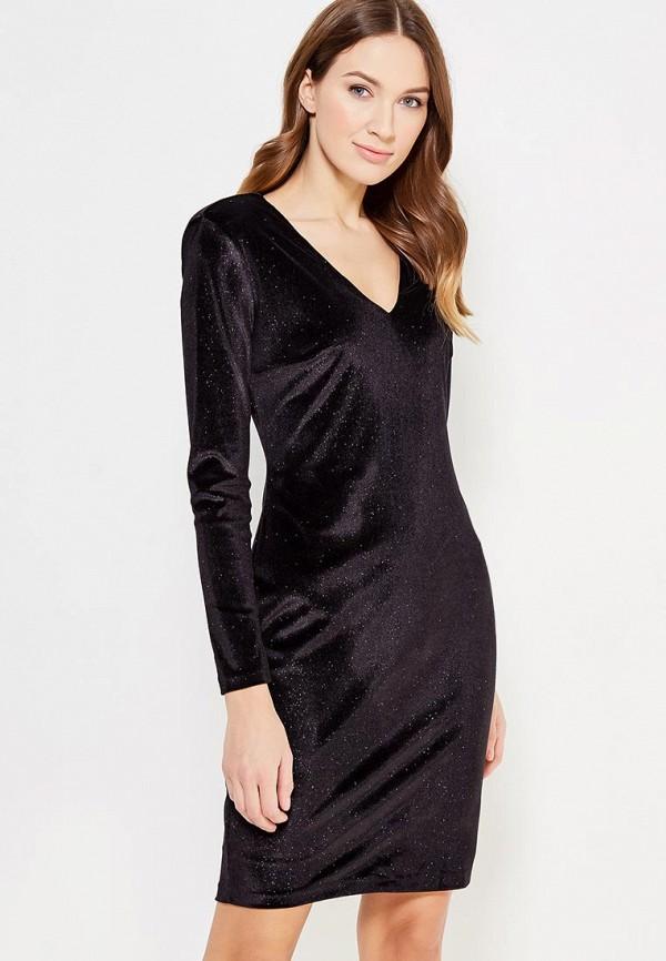 Платье adL adL AD005EWZAD54 пуловер adl adl ad005ewcjdi6