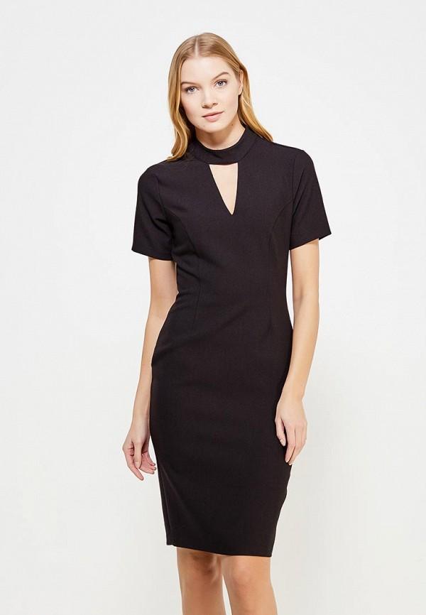 Платье adL adL AD005EWZAD56 платье adl adl ad006ewlxf67