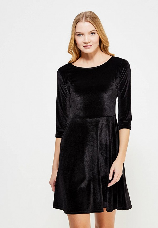 Платье adL adL AD005EWZAD59