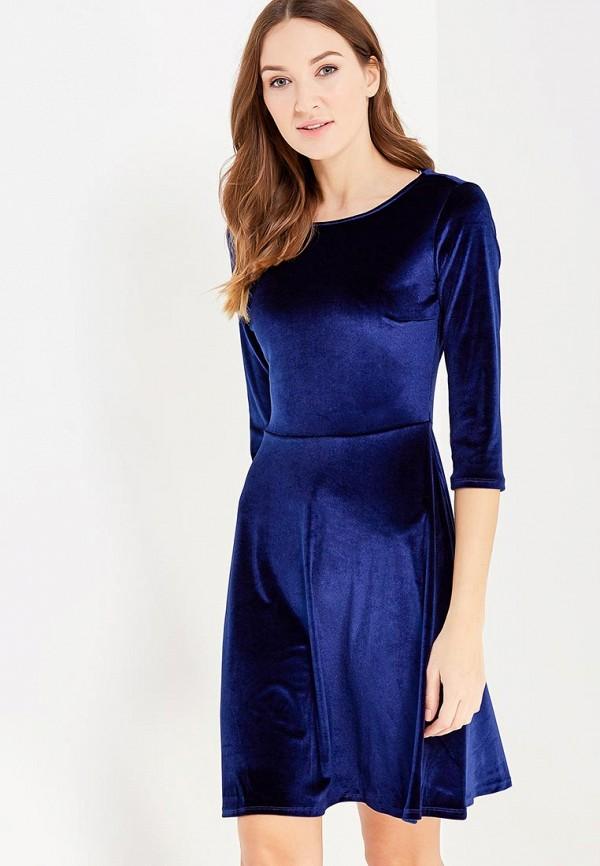 Платье adL adL AD005EWZAD60 платье adl adl ad006ewlxf67