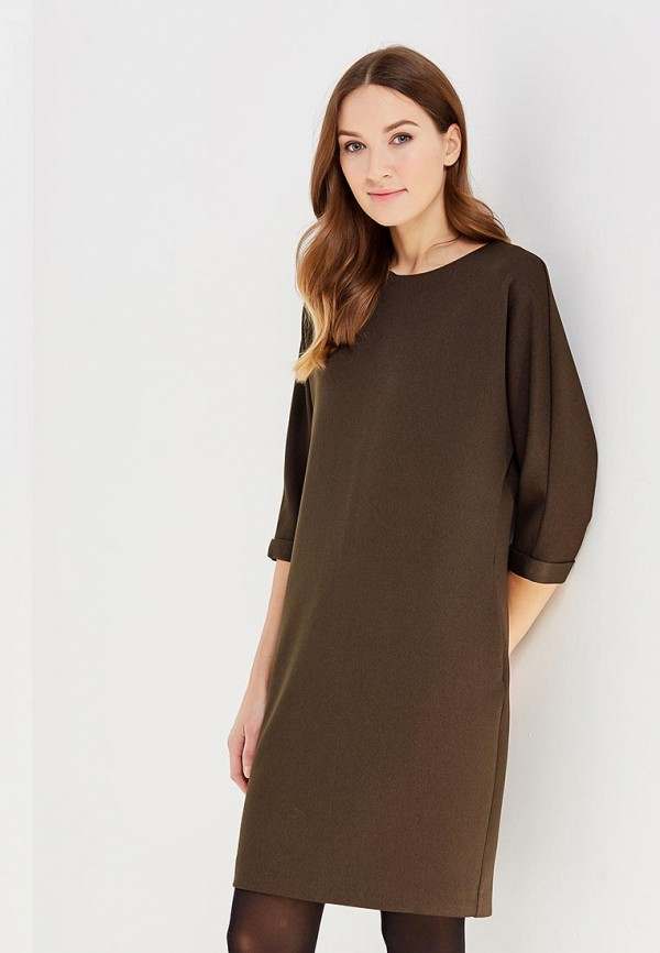 Платье adL adL AD005EWZAD74 пуловер adl adl ad005ewcjdi6