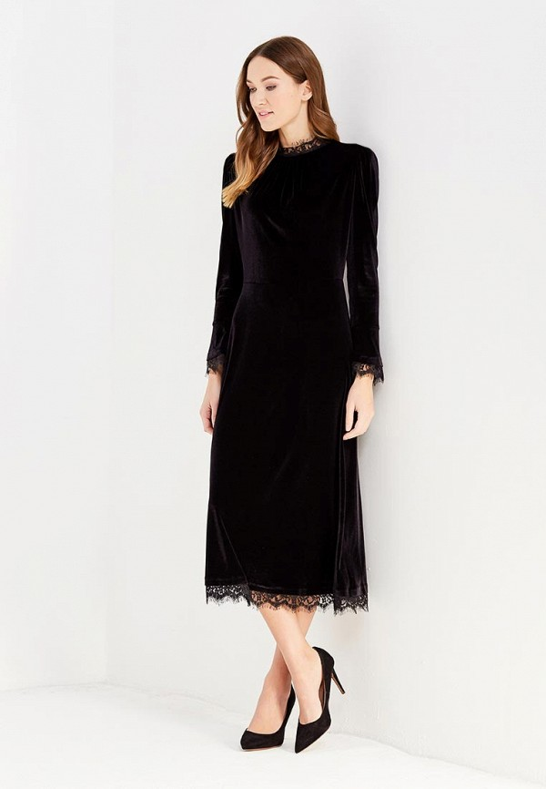 Платье adL adL AD005EWZAD78