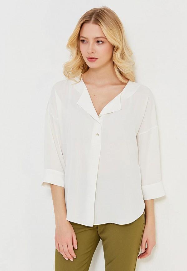 Блуза adL adL AD005EWZYS38 блуза adl adl ad005ewzad28