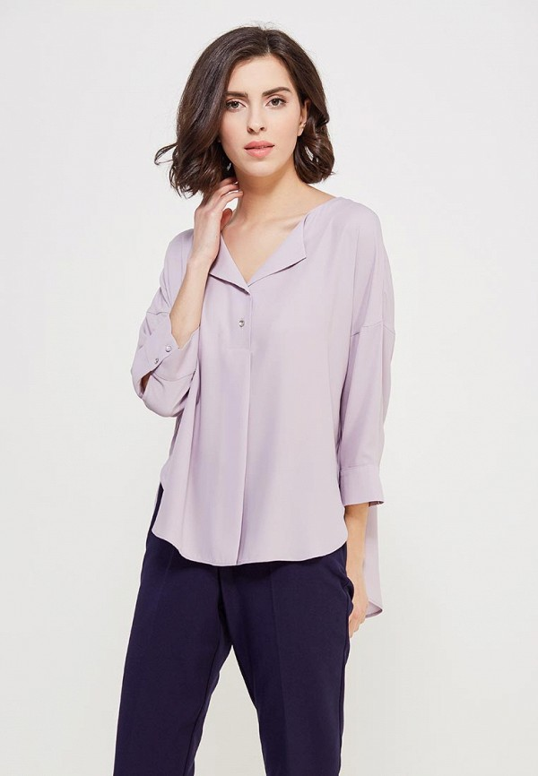 Блуза adL adL AD005EWZYS39 все цены