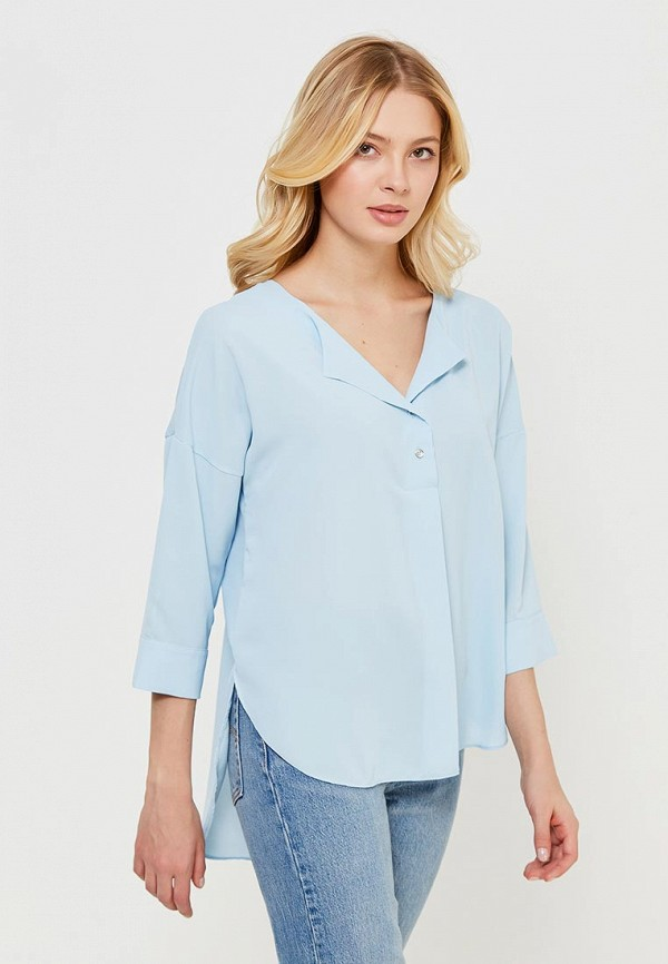 Блуза adL adL AD005EWZYS41 блуза adl adl ad005ewehla3