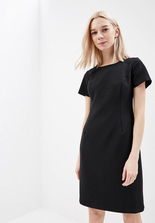 8838c9a5c90 Модная женская одежда популярных брендов 2019 - TriatlonInfo