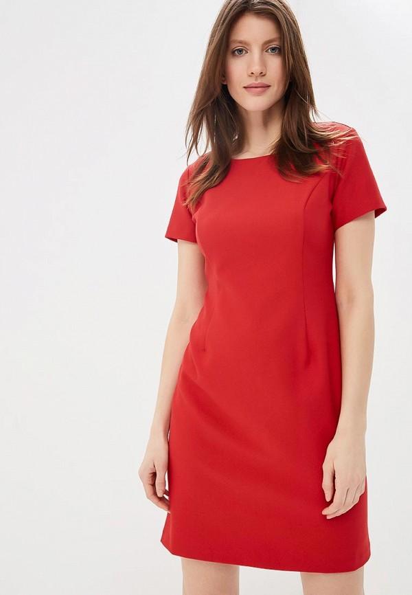 Платье adL adL AD005EWZYS54 платье adl adl ad006ewlxf48