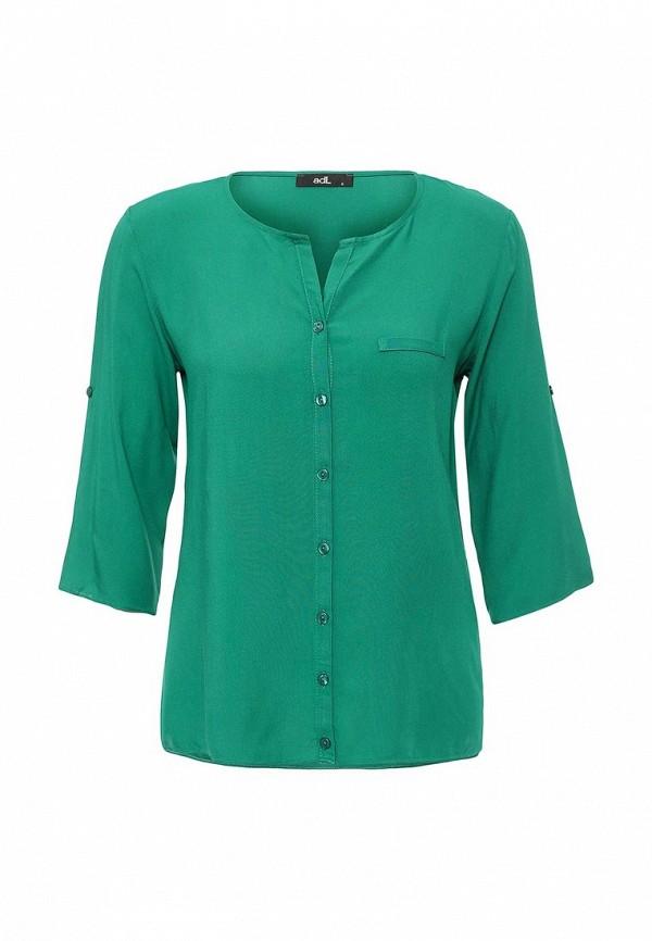 Блуза adL adL AD006EWHPZ81