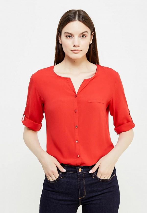 Блуза adL adL AD006EWHPZ82 блуза adl adl ad005ewzad28
