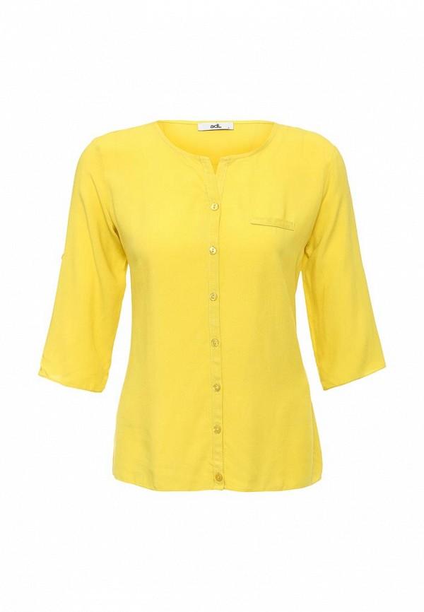 Блуза adL adL AD006EWHPZ83 цена 2017