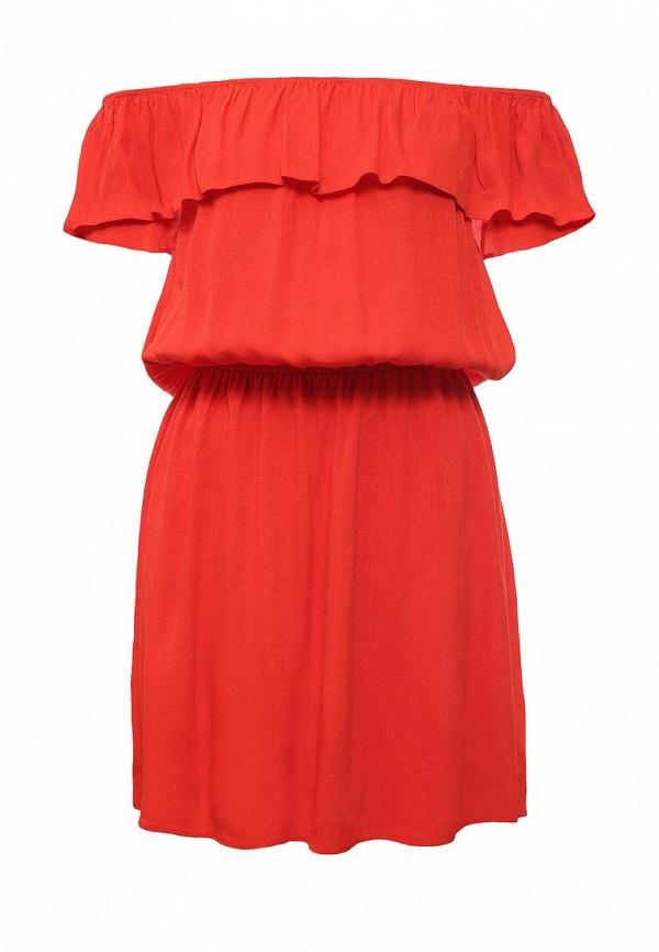 Платье adL adL AD006EWITL78 платье adl adl ad005ewamjt4