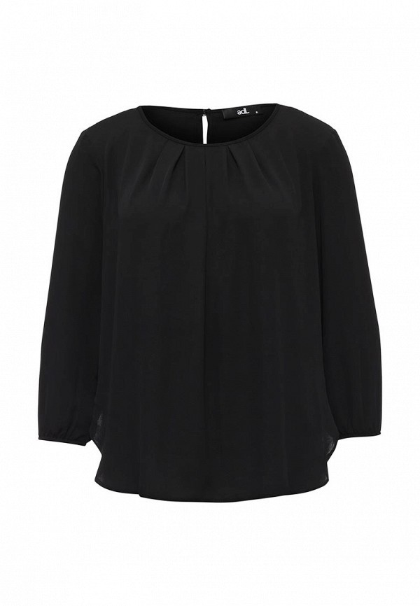 Блуза adL adL AD006EWLPU52 блуза adl adl ad005ewzad28