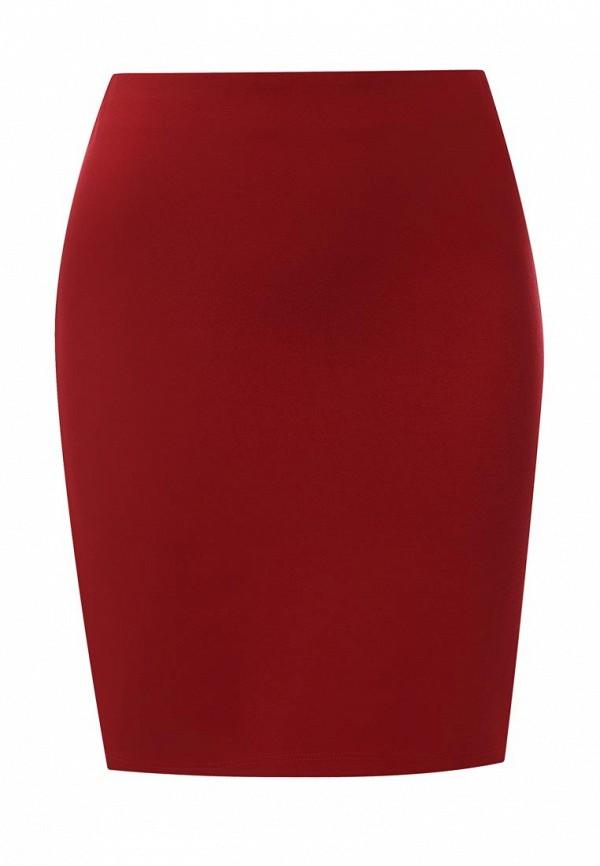 Юбка adL adL AD006EWLXH52 пальто женское adl цвет красный 17833766000 006 размер xs 40 42