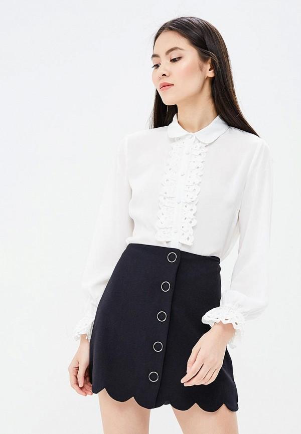 все цены на Блуза Ad Lib Ad Lib AD014EWBDWA5 онлайн