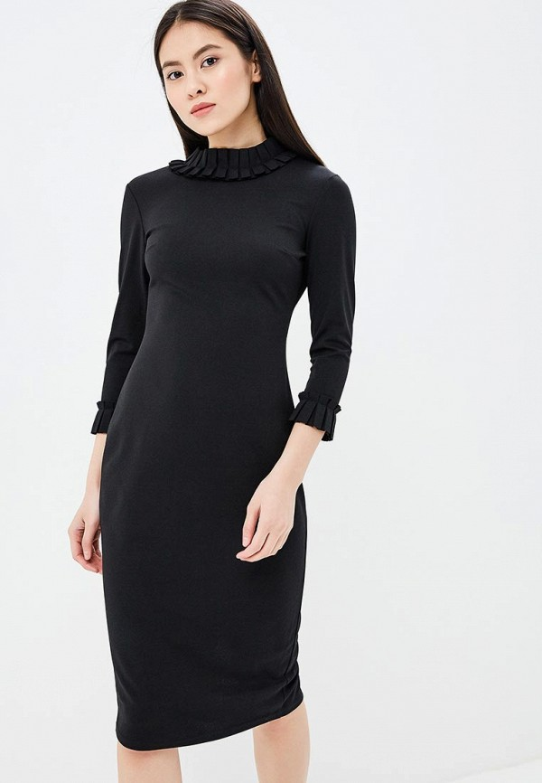 Платье Ad Lib Ad Lib AD014EWBDWA6 сундук из перфорированного металла bretty