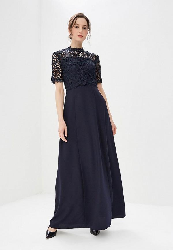 все цены на Платье Ad Lib Ad Lib AD014EWBDWA8 онлайн