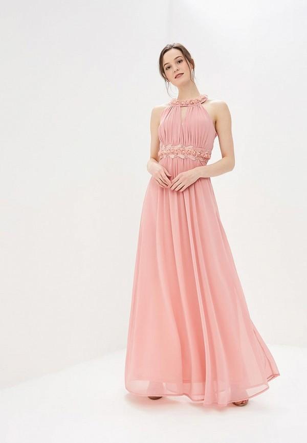 Платье Ad Lib Ad Lib AD014EWBDWB1 frico ad 320a