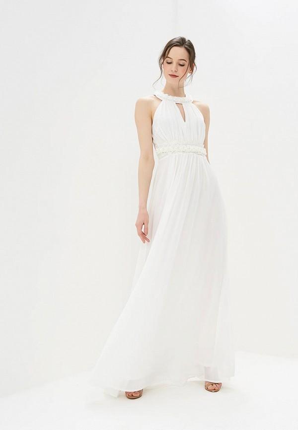 Платье Ad Lib Ad Lib AD014EWBDWB2 frico ad 320a