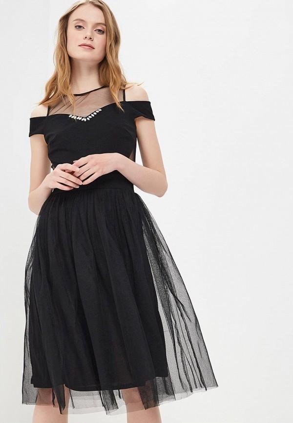 Платье Ad Lib Ad Lib AD014EWBDWB3 frico ad 320a