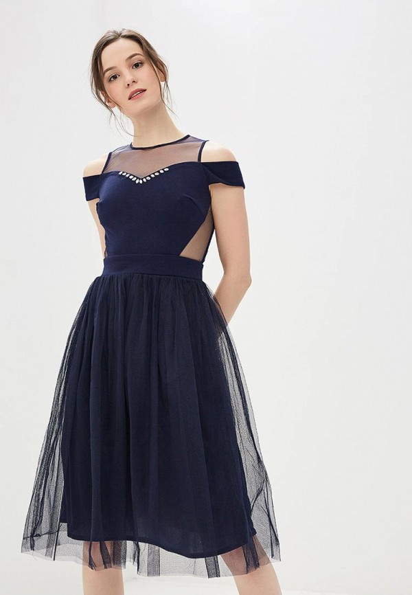 Платье Ad Lib Ad Lib AD014EWBDWB4 frico ad 320a