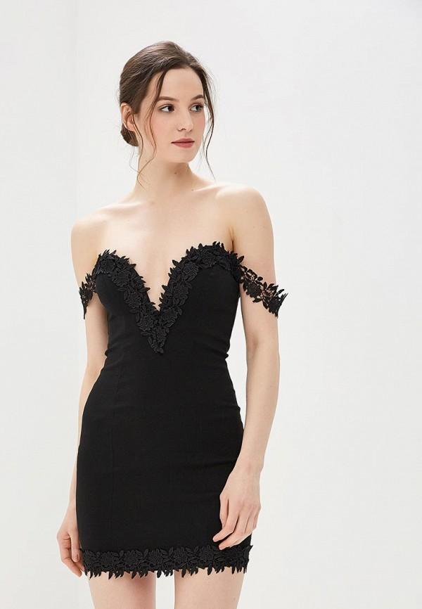 все цены на Платье Ad Lib Ad Lib AD014EWBDWB5 онлайн