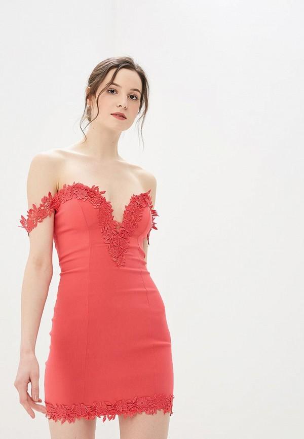 купить Платье Ad Lib Ad Lib AD014EWBDWB6 дешево