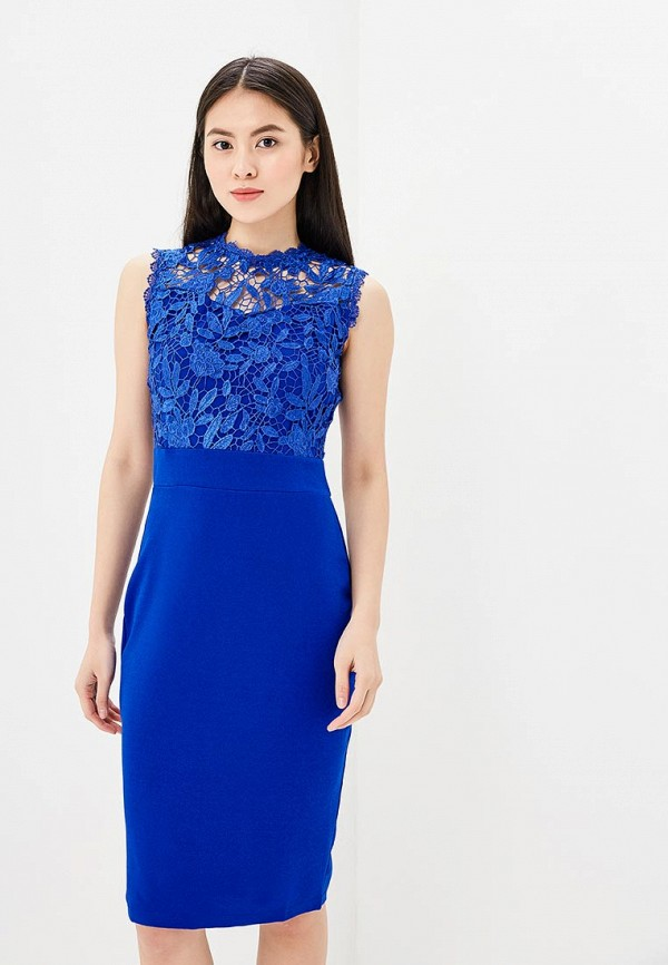 все цены на Платье Ad Lib Ad Lib AD014EWBDWC1 онлайн