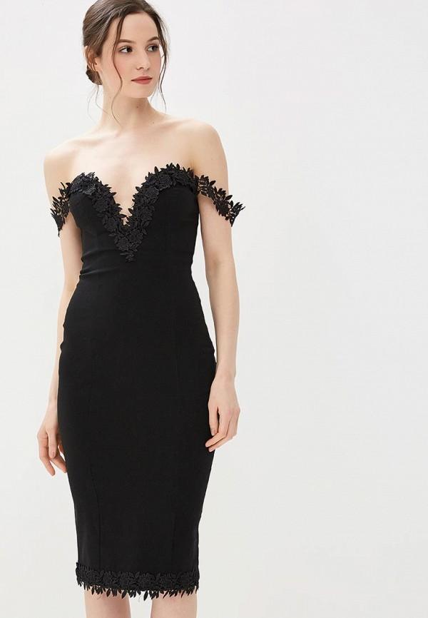 Платье Ad Lib
