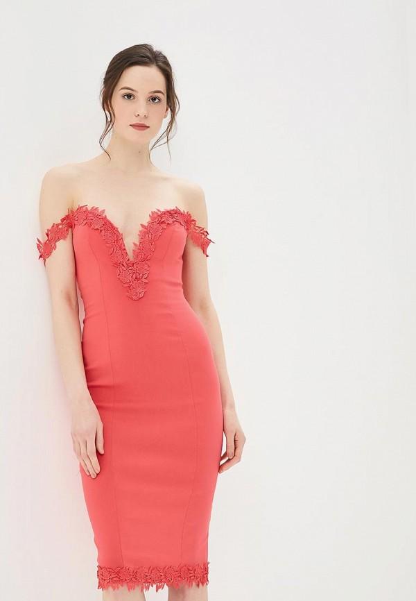 купить Платье Ad Lib Ad Lib AD014EWBDWC3 дешево