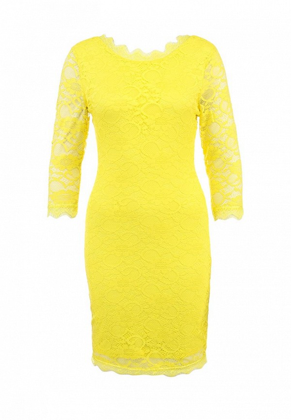 Платье Ad Lib Ad Lib AD014EWEMG38 ad 240u