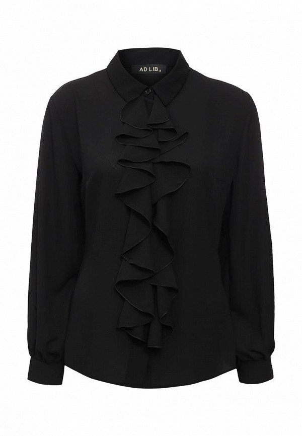 Блуза Ad Lib Ad Lib AD014EWIAT70 цены онлайн