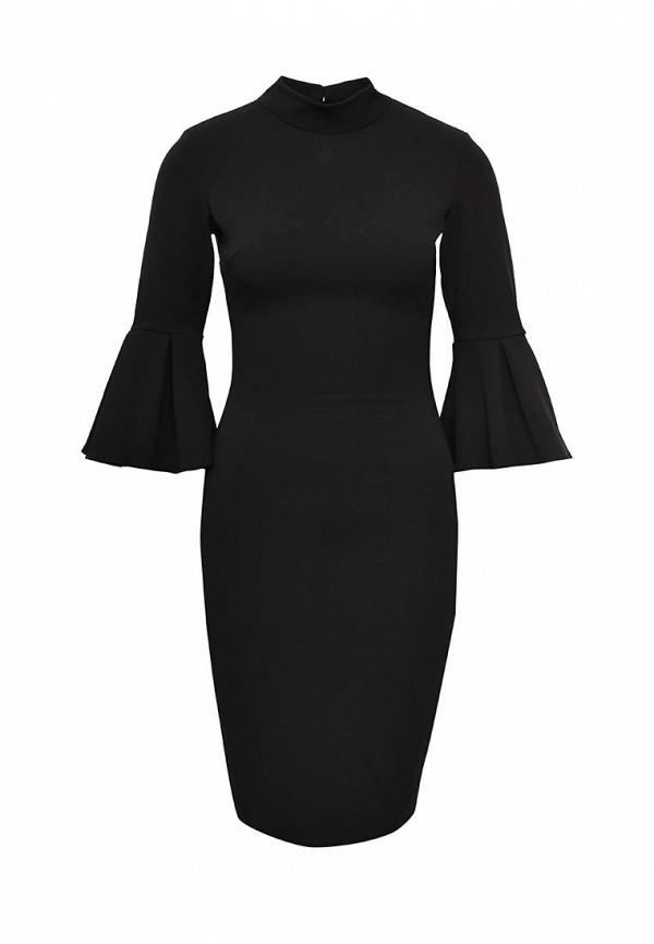 Платье Ad Lib Ad Lib AD014EWRDE44 цена и фото