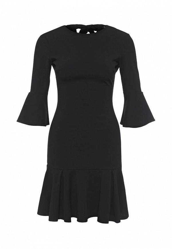 Платье Ad Lib Ad Lib AD014EWRDE51 цены онлайн